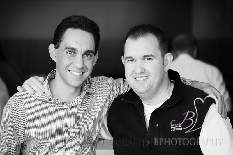 BPhotography_Belinda_Fettke_Jon_Jarvela_Wedding_Tasmania019
