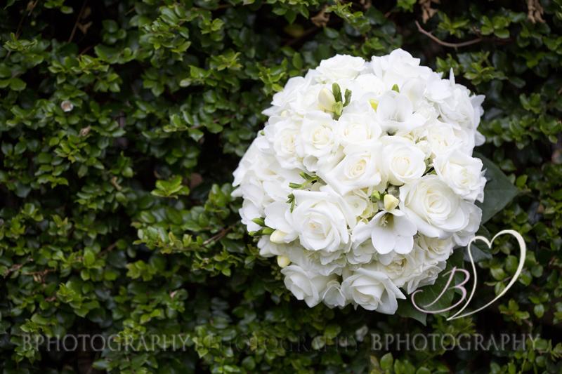BPhotography_Belinda_Fettke_Jon_Jarvela_Wedding_Tasmania025