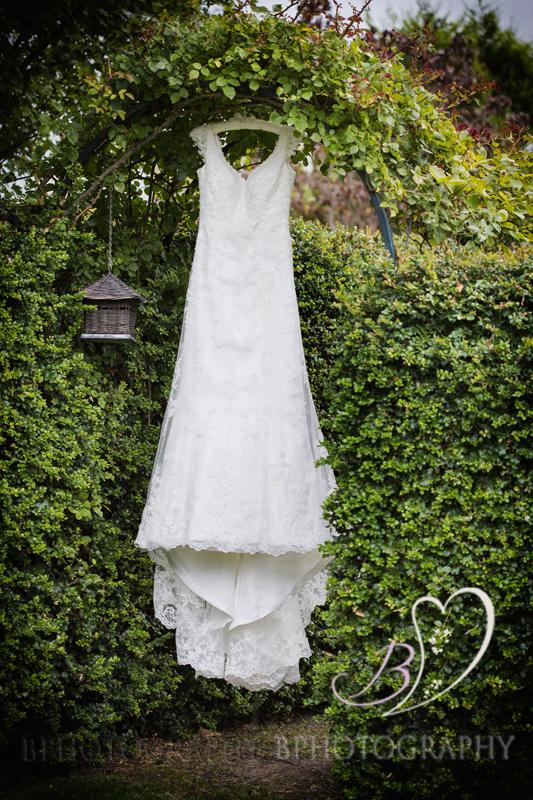 BPhotography_Belinda_Fettke_Jon_Jarvela_Wedding_Tasmania026