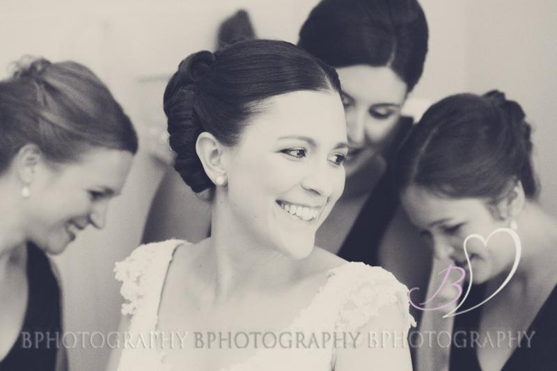 BPhotography_Belinda_Fettke_Jon_Jarvela_Wedding_Tasmania031