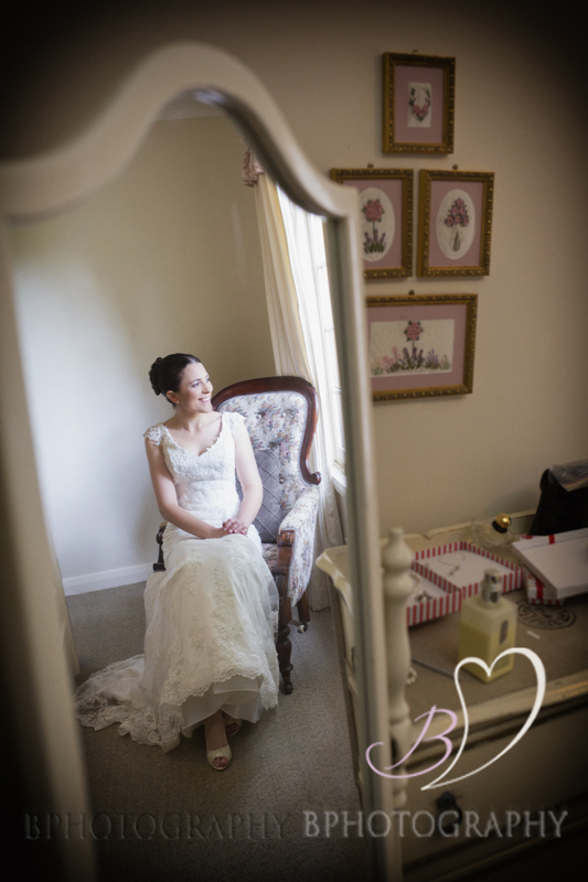 BPhotography_Belinda_Fettke_Jon_Jarvela_Wedding_Tasmania033
