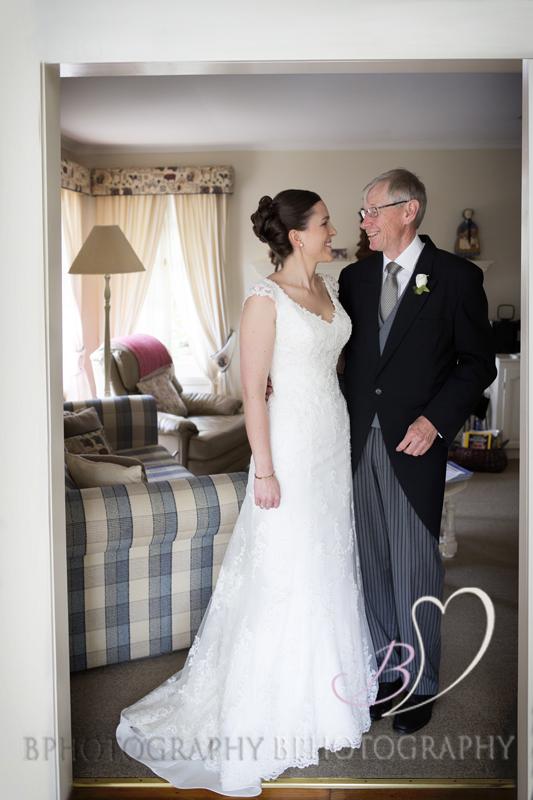 BPhotography_Belinda_Fettke_Jon_Jarvela_Wedding_Tasmania035