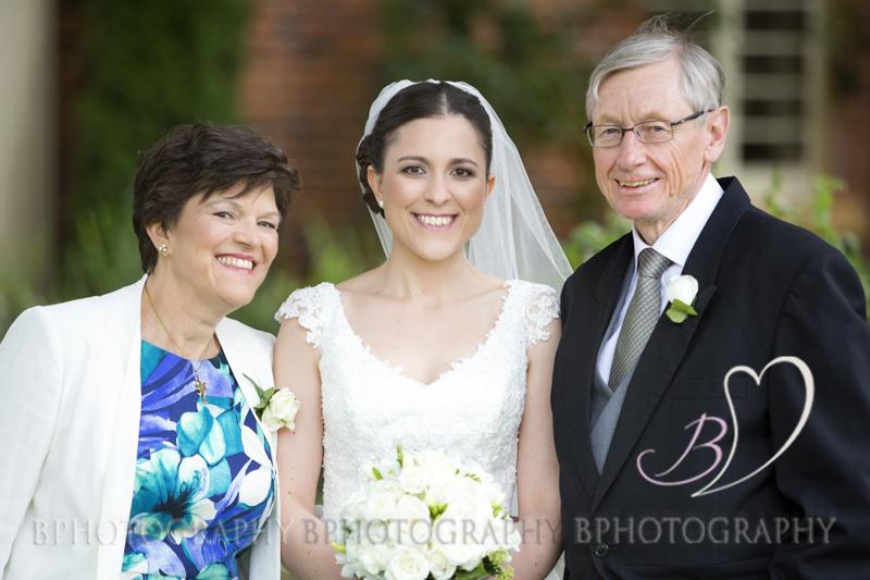 BPhotography_Belinda_Fettke_Jon_Jarvela_Wedding_Tasmania036