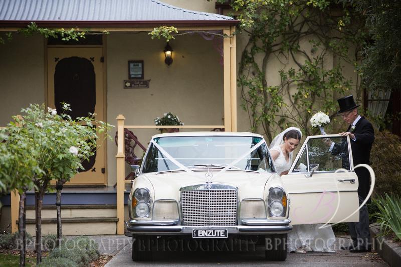 BPhotography_Belinda_Fettke_Jon_Jarvela_Wedding_Tasmania038