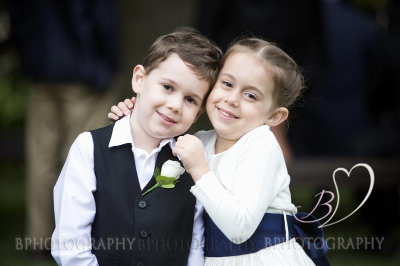 BPhotography_Belinda_Fettke_Jon_Jarvela_Wedding_Tasmania039