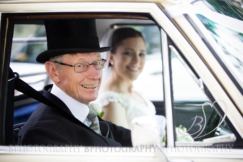 BPhotography_Belinda_Fettke_Jon_Jarvela_Wedding_Tasmania041