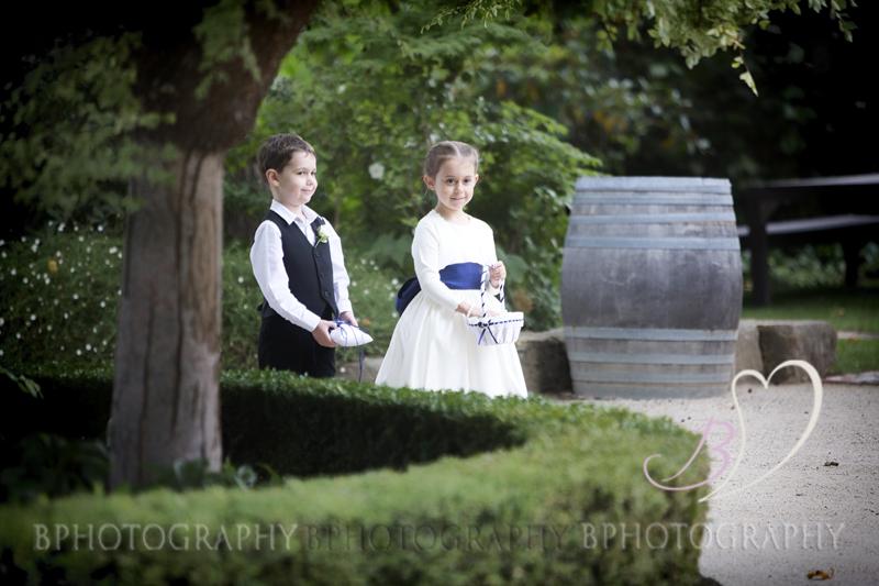 BPhotography_Belinda_Fettke_Jon_Jarvela_Wedding_Tasmania042