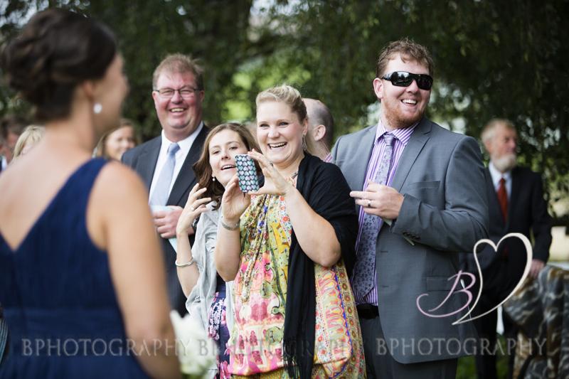 BPhotography_Belinda_Fettke_Jon_Jarvela_Wedding_Tasmania043