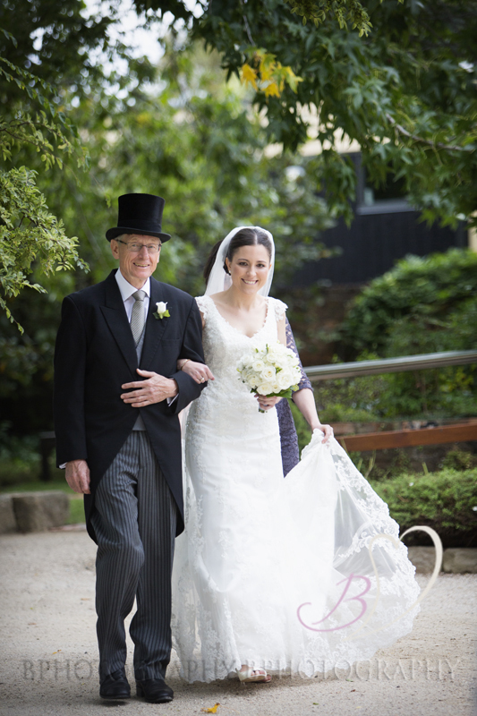 BPhotography_Belinda_Fettke_Jon_Jarvela_Wedding_Tasmania044