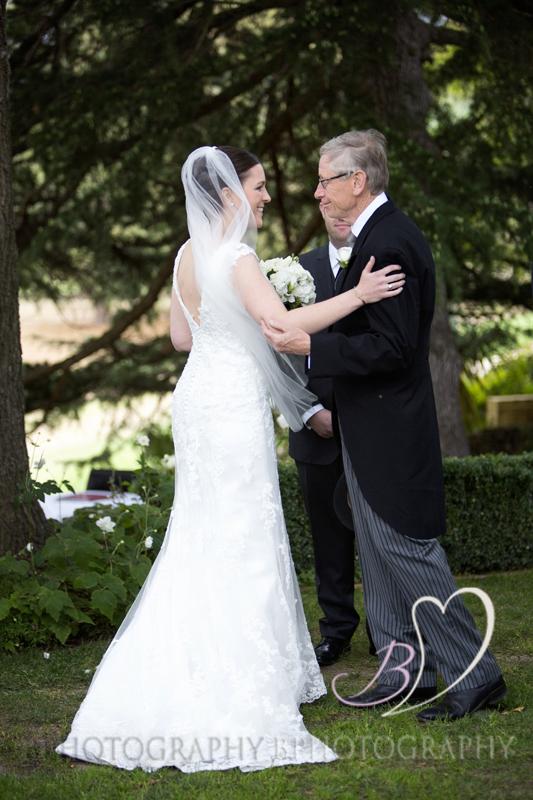BPhotography_Belinda_Fettke_Jon_Jarvela_Wedding_Tasmania045