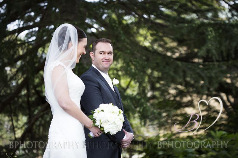 BPhotography_Belinda_Fettke_Jon_Jarvela_Wedding_Tasmania046