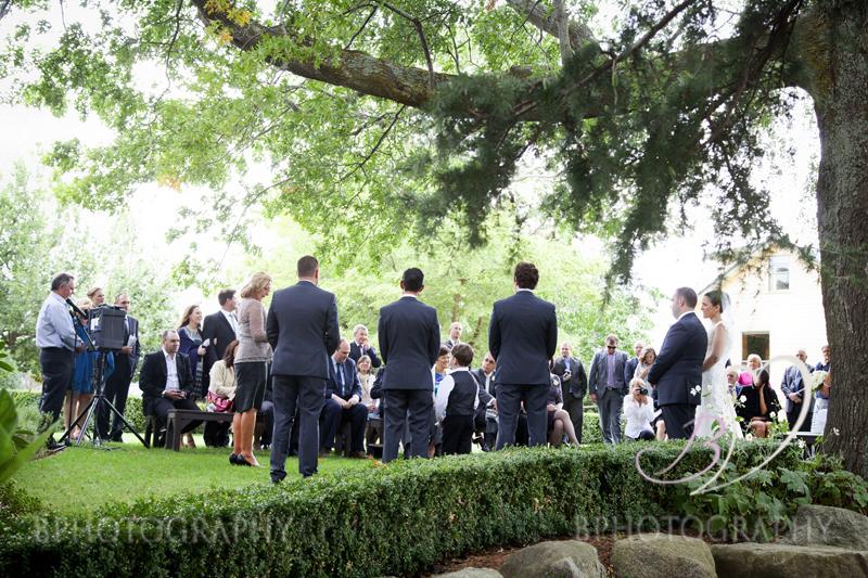 BPhotography_Belinda_Fettke_Jon_Jarvela_Wedding_Tasmania047