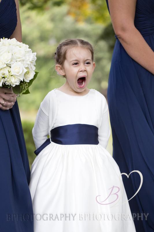 BPhotography_Belinda_Fettke_Jon_Jarvela_Wedding_Tasmania048