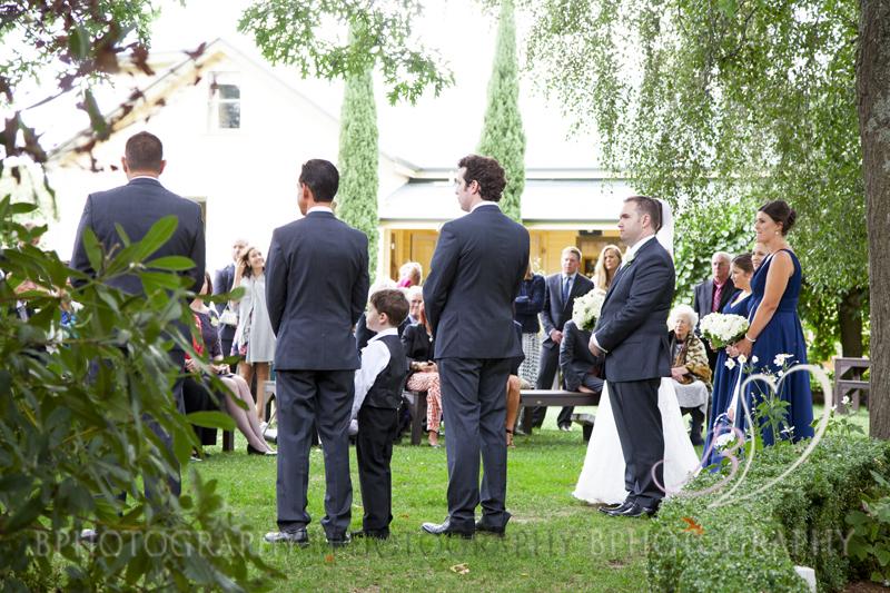BPhotography_Belinda_Fettke_Jon_Jarvela_Wedding_Tasmania049