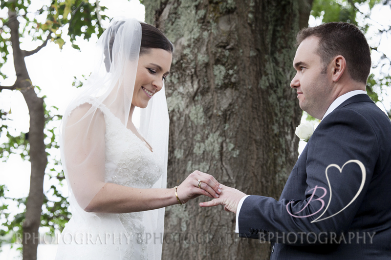 BPhotography_Belinda_Fettke_Jon_Jarvela_Wedding_Tasmania050