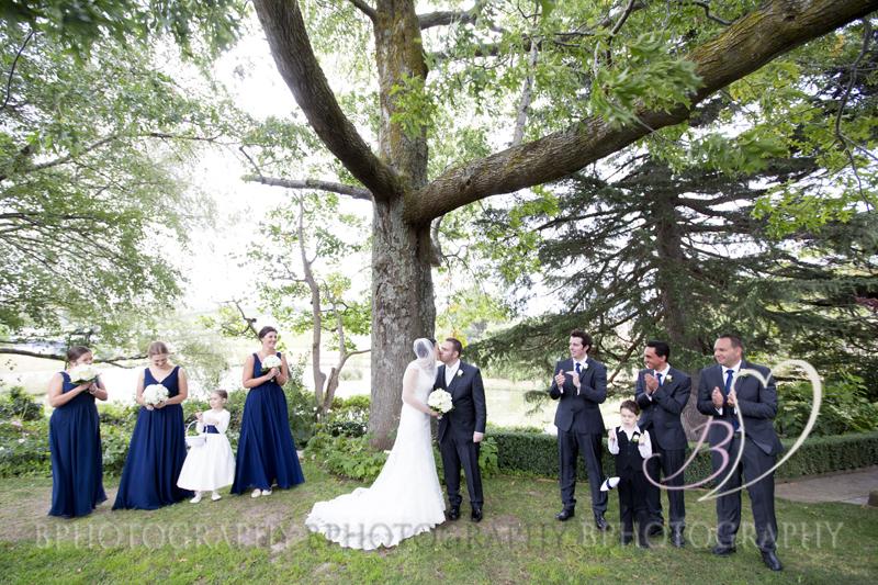 BPhotography_Belinda_Fettke_Jon_Jarvela_Wedding_Tasmania052