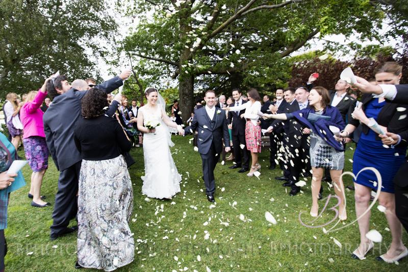 BPhotography_Belinda_Fettke_Jon_Jarvela_Wedding_Tasmania053