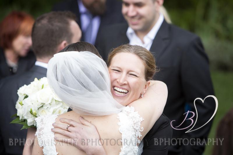 BPhotography_Belinda_Fettke_Jon_Jarvela_Wedding_Tasmania054