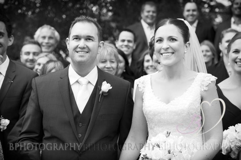 BPhotography_Belinda_Fettke_Jon_Jarvela_Wedding_Tasmania055