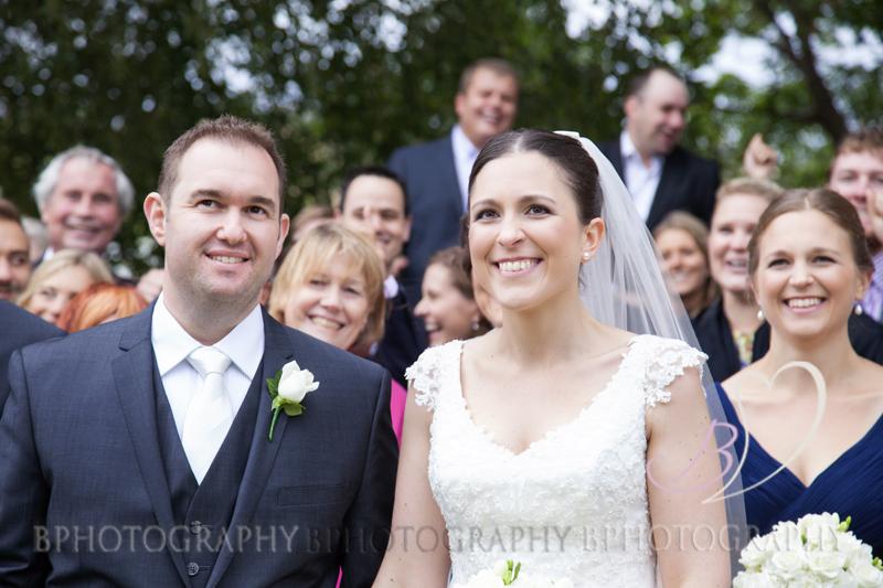 BPhotography_Belinda_Fettke_Jon_Jarvela_Wedding_Tasmania056