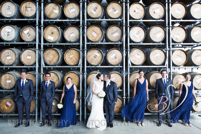 BPhotography_Belinda_Fettke_Jon_Jarvela_Wedding_Tasmania057