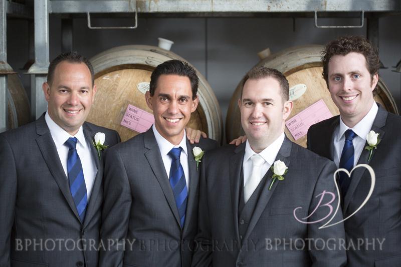 BPhotography_Belinda_Fettke_Jon_Jarvela_Wedding_Tasmania059