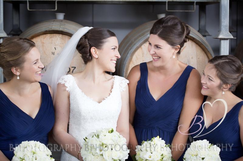 BPhotography_Belinda_Fettke_Jon_Jarvela_Wedding_Tasmania060