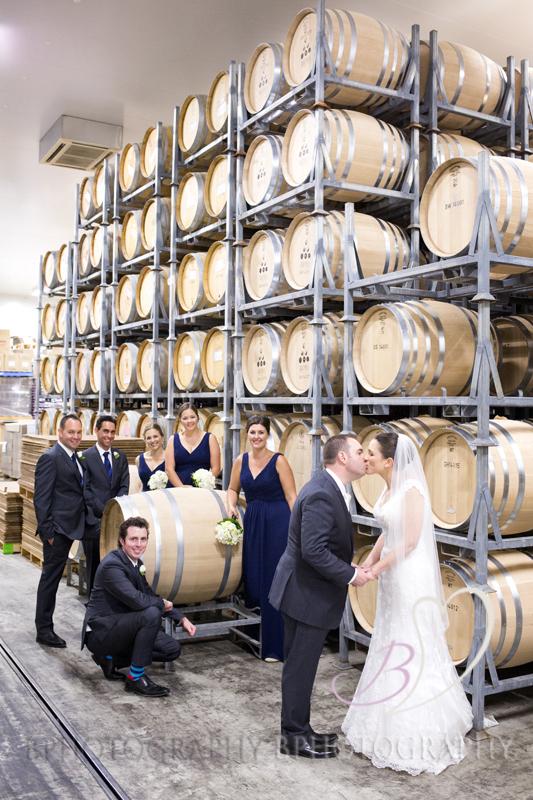 BPhotography_Belinda_Fettke_Jon_Jarvela_Wedding_Tasmania061