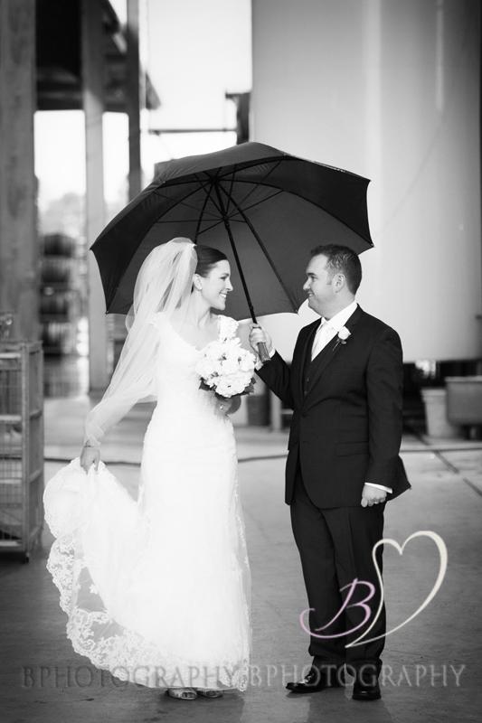 BPhotography_Belinda_Fettke_Jon_Jarvela_Wedding_Tasmania066