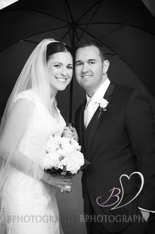 BPhotography_Belinda_Fettke_Jon_Jarvela_Wedding_Tasmania067