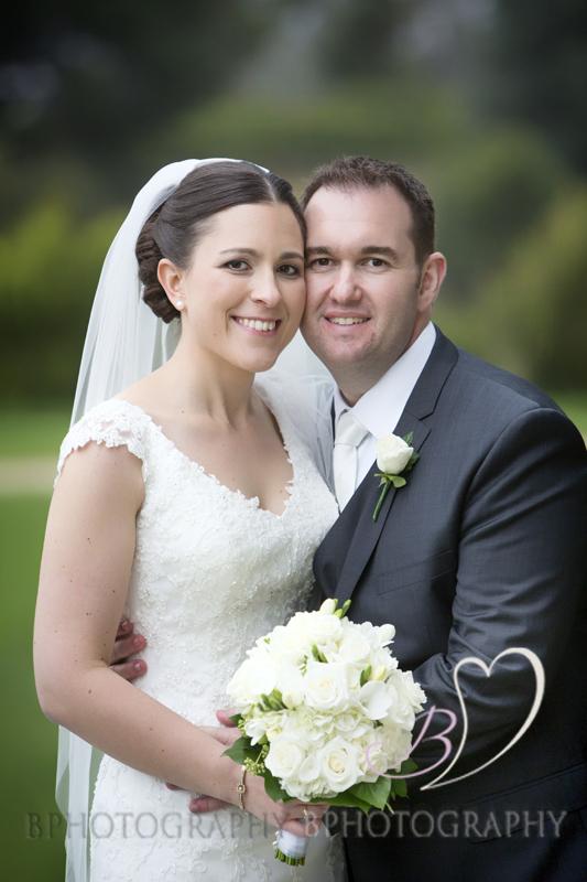 BPhotography_Belinda_Fettke_Jon_Jarvela_Wedding_Tasmania069