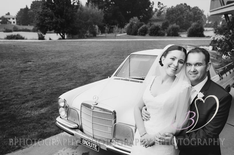 BPhotography_Belinda_Fettke_Jon_Jarvela_Wedding_Tasmania070