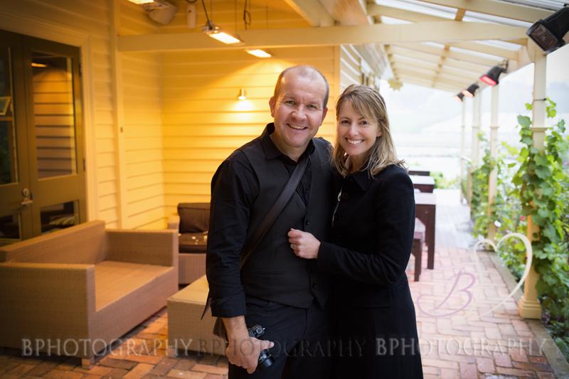 BPhotography_Belinda_Fettke_Jon_Jarvela_Wedding_Tasmania071