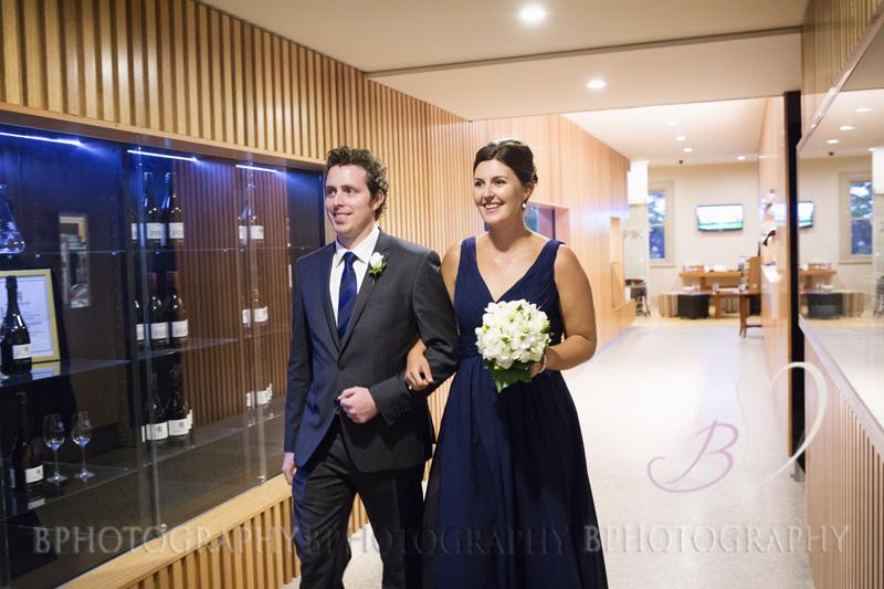 BPhotography_Belinda_Fettke_Jon_Jarvela_Wedding_Tasmania072