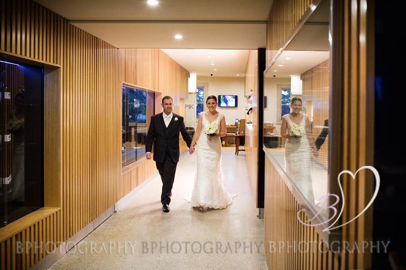 BPhotography_Belinda_Fettke_Jon_Jarvela_Wedding_Tasmania073