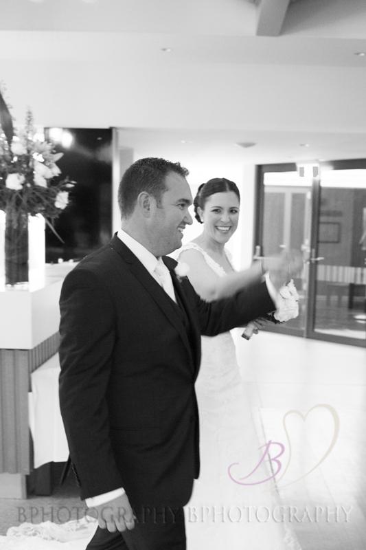 BPhotography_Belinda_Fettke_Jon_Jarvela_Wedding_Tasmania074
