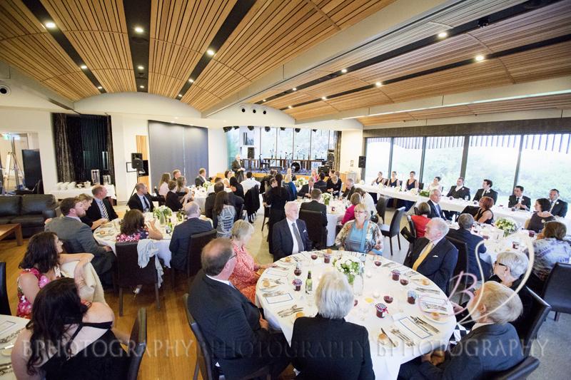 BPhotography_Belinda_Fettke_Jon_Jarvela_Wedding_Tasmania075