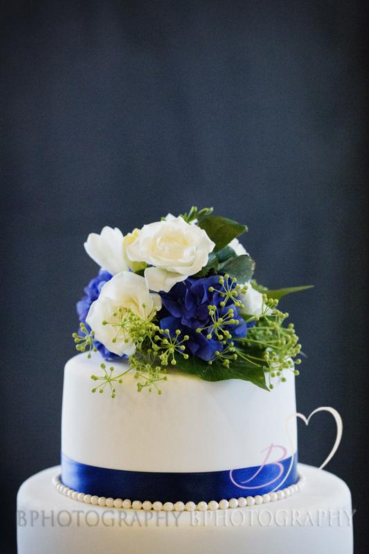 BPhotography_Belinda_Fettke_Jon_Jarvela_Wedding_Tasmania076