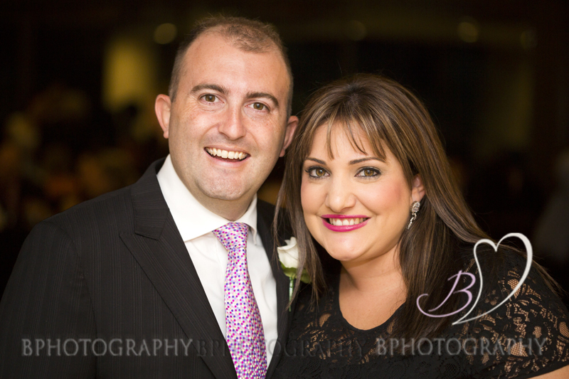 BPhotography_Belinda_Fettke_Jon_Jarvela_Wedding_Tasmania081