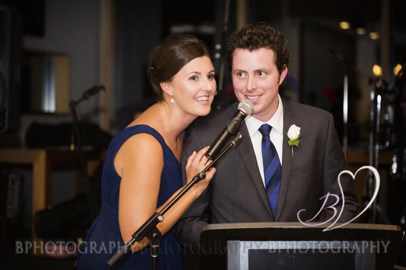 BPhotography_Belinda_Fettke_Jon_Jarvela_Wedding_Tasmania082