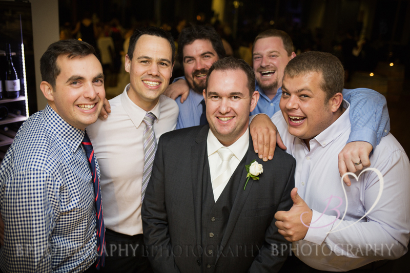 BPhotography_Belinda_Fettke_Jon_Jarvela_Wedding_Tasmania084