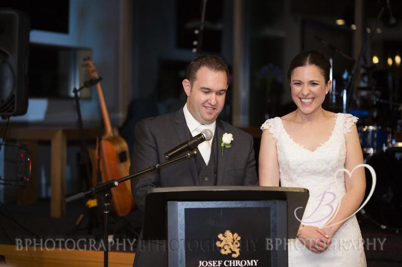 BPhotography_Belinda_Fettke_Jon_Jarvela_Wedding_Tasmania085
