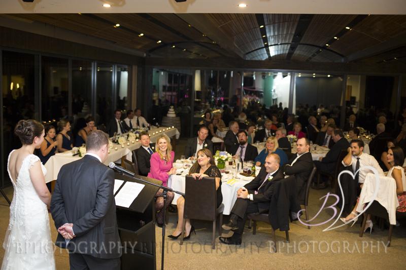 BPhotography_Belinda_Fettke_Jon_Jarvela_Wedding_Tasmania086