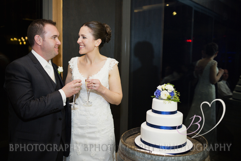 BPhotography_Belinda_Fettke_Jon_Jarvela_Wedding_Tasmania087