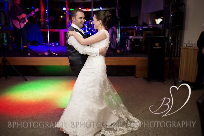 BPhotography_Belinda_Fettke_Jon_Jarvela_Wedding_Tasmania088