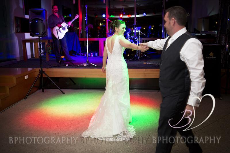 BPhotography_Belinda_Fettke_Jon_Jarvela_Wedding_Tasmania089