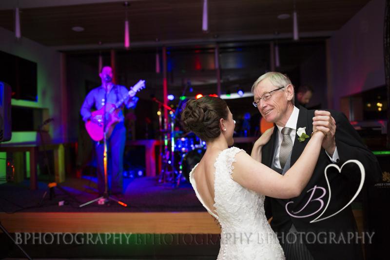BPhotography_Belinda_Fettke_Jon_Jarvela_Wedding_Tasmania090