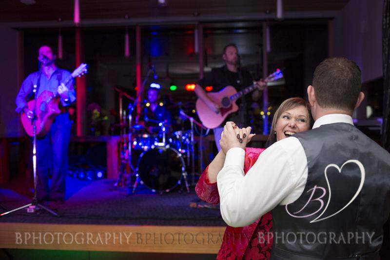 BPhotography_Belinda_Fettke_Jon_Jarvela_Wedding_Tasmania091