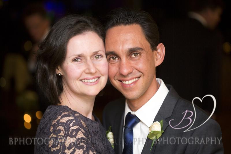 BPhotography_Belinda_Fettke_Jon_Jarvela_Wedding_Tasmania092