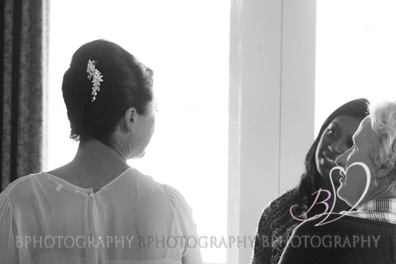 BPhotography_Belinda_Fettke_Wedding_Tasmania001